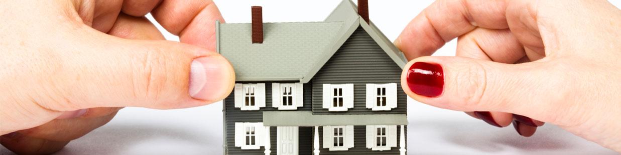 Divorce – Is your spouse hiding assets?