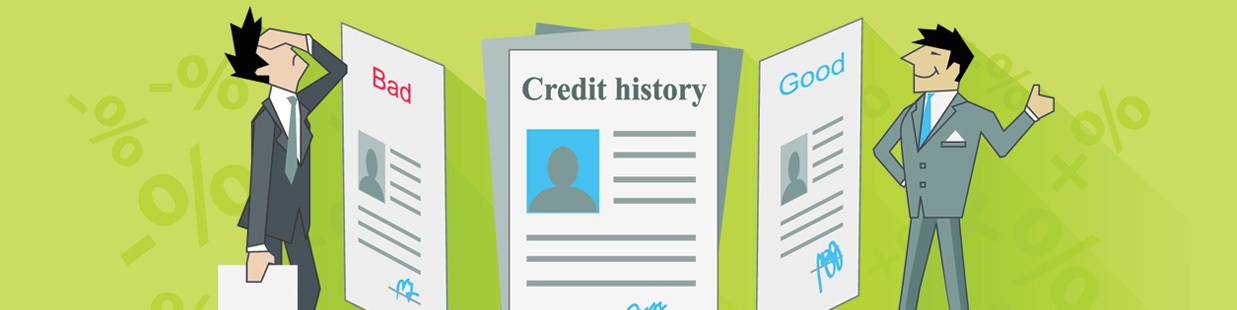 How Your Credit Score Can Affect Your Homeowners Insurance