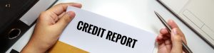 How to Challenge Your Credit Report