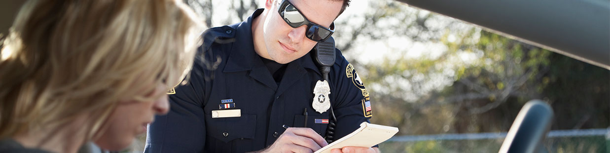 Can Speeding Tickets Affect Your Insurance?