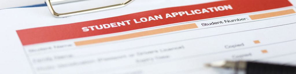 What To Know Before Co-Signing Student Loans 1