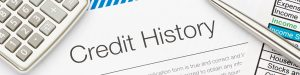 What Does It Mean to be Preapproved For A Credit Card