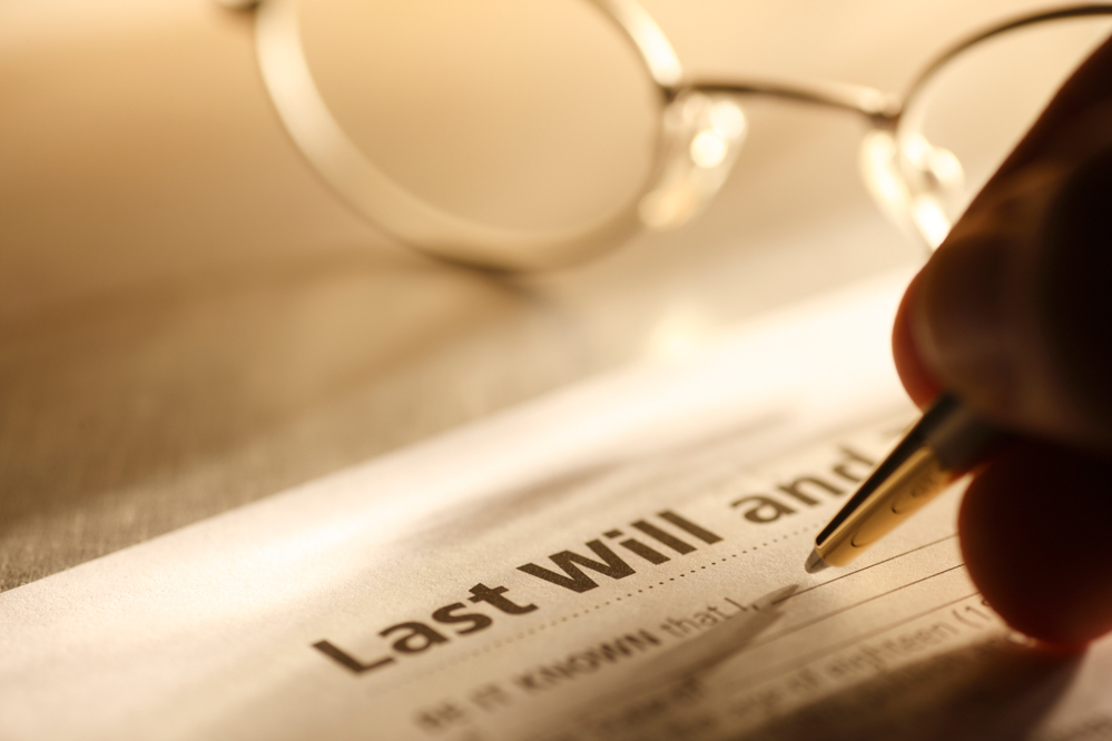 Estate Planning Tips For Blended Families 1