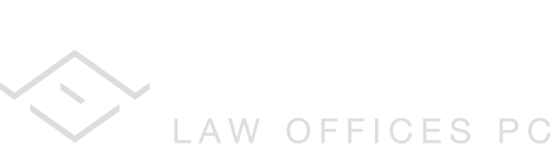 Feldman Law Offices in Allentown, PA
