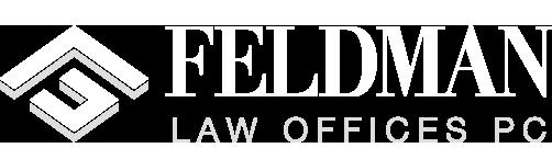 Feldman Law Offices in Allentown, PA